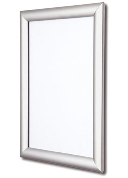 Picture of Poster frame 210x297mm