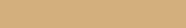 Picture of Pipe colour band 150x980mm yellow ochre
