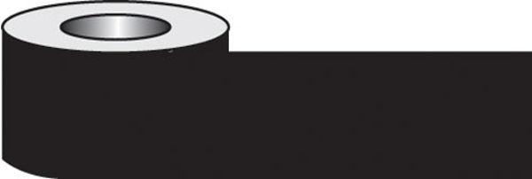 Picture of Anti slip tape - black 18mx50mm