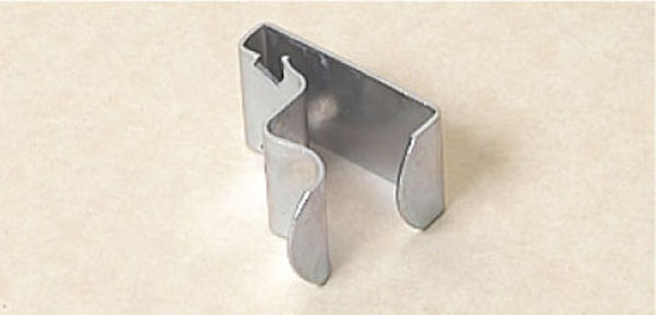 Picture of Road frame clip