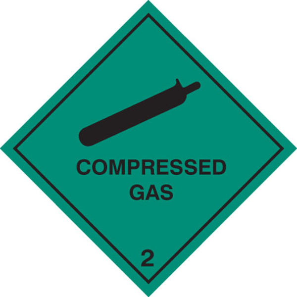 Picture of Compressed gas 2