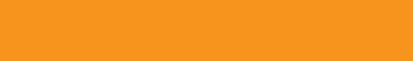 Picture of Pipe colour band 150x980mm orange