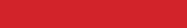 Picture of Pipe colour band 150x980mm red