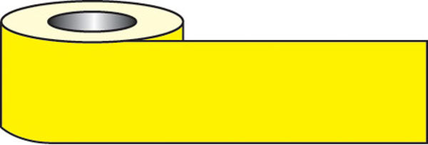 Picture of Anti slip tape - yellow 18mx50mm