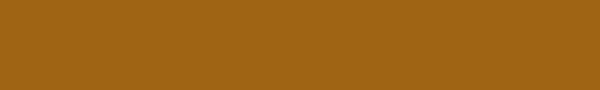 Picture of Pipe colour band 150x980mm brown