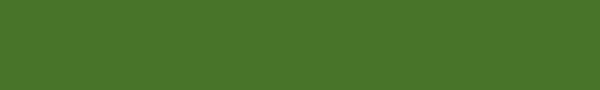 Picture of Pipe colour band 150x980mm green