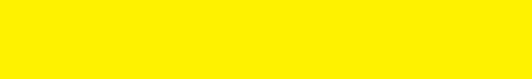 Picture of Pipe colour band 150x980mm yellow