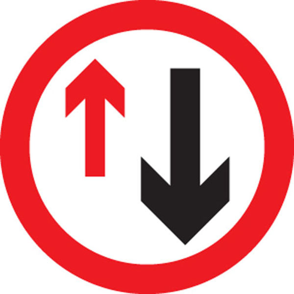 Picture of Vehicle priority