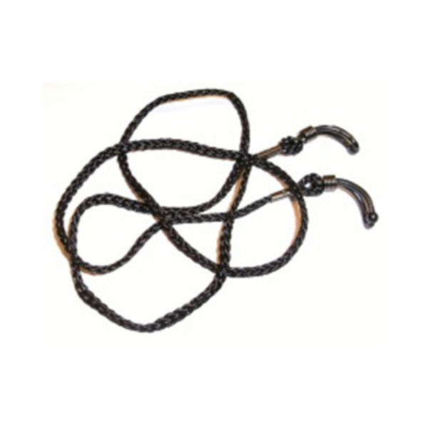 Picture of Spec cord Black
