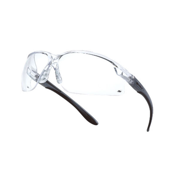 Picture of Safety spectacles Bolle Axis II