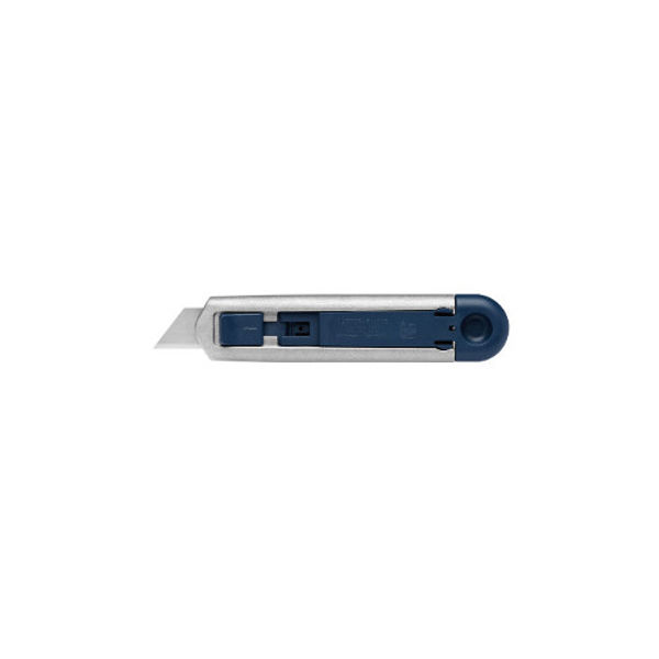 Picture of Secunorm Profi25 Detectable Safety Knife