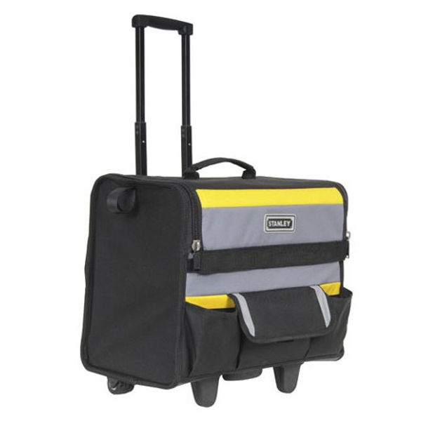 Picture of Stanley Wheeled Storage Case