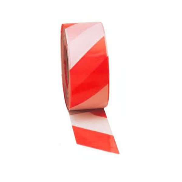 Picture of Barrier tape (non adhesive)