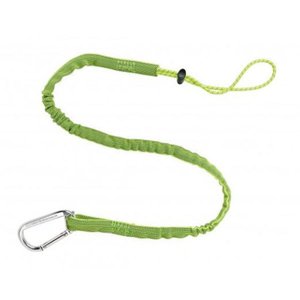 Picture of Tool Lanyard Single