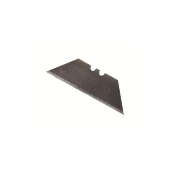 Picture of Spare blades for spring retracting knife (1x10)