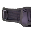 Picture of CleanAIR® Chemical 2F, comfort belt, charger