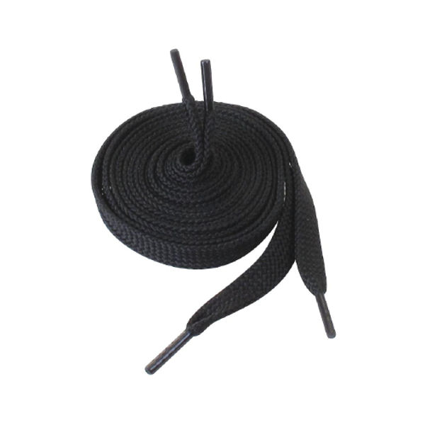 Picture of Boot Laces