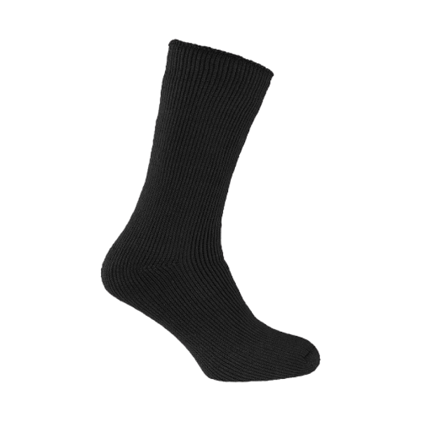 Picture of Thermal Socks