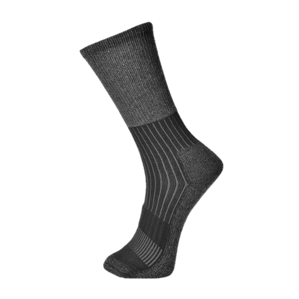Picture of Coolmax Socks