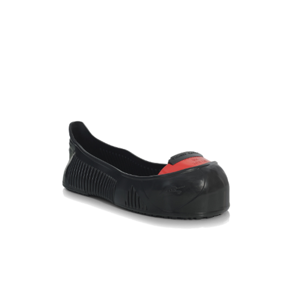 Picture of Pull On Total Safety Overshoe