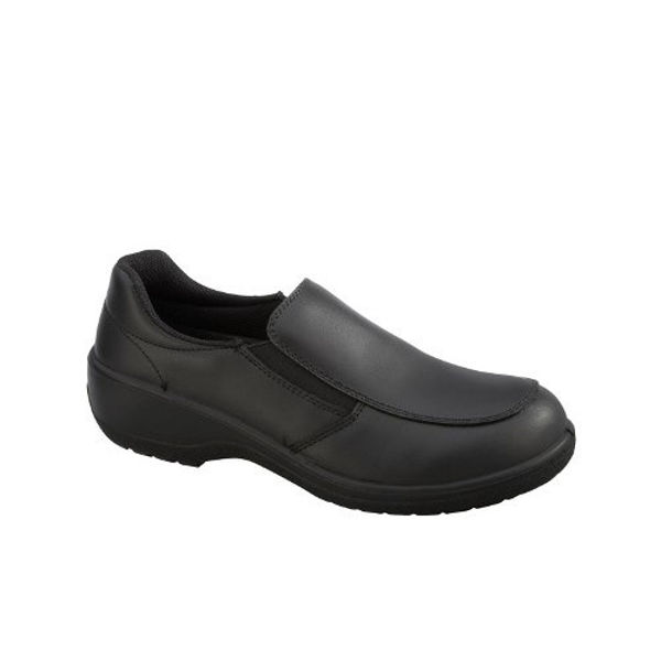 Picture of Ladies Topaz Shoe S3 SRC