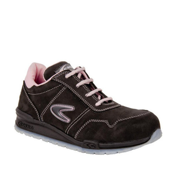 Picture of Ladies Alice Trainers S3 SRC