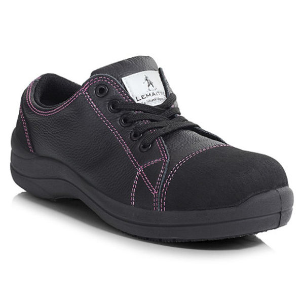 Picture of Ladies Libertine Low Trainer S3 SRC
