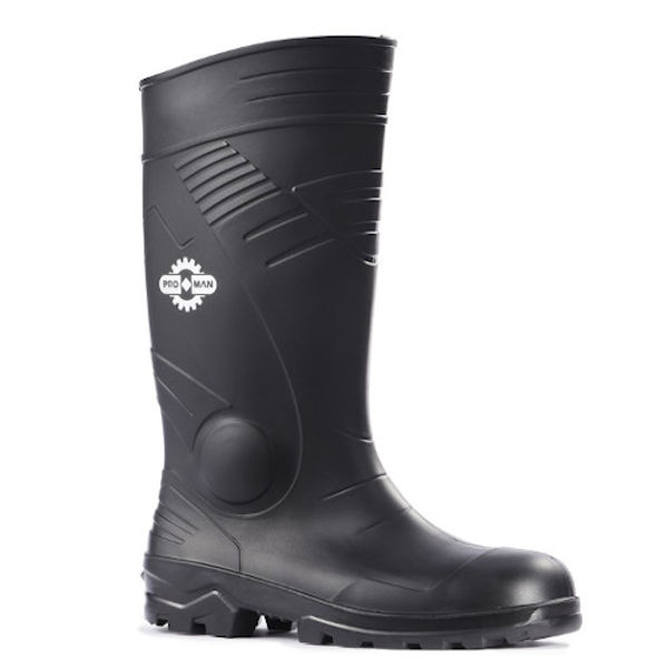 Picture of Midsole Safety Wellington S5