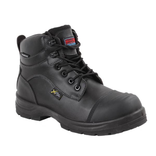 Picture of Lincoln Metatarsal Protection Boot S3 WR M HRO SRC