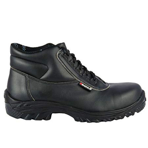 Picture of Ethyl Chemical Boots S3 SRC