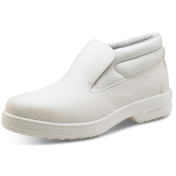 Picture of Hygiene Slipon Boot S2 SRC