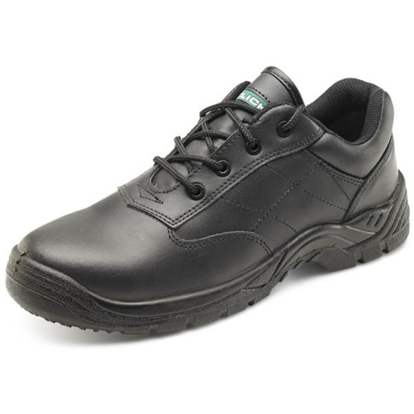 Picture of Ecos safety shoes S3 SRC