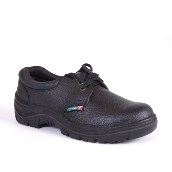Picture of Safety Tie Shoe S1P