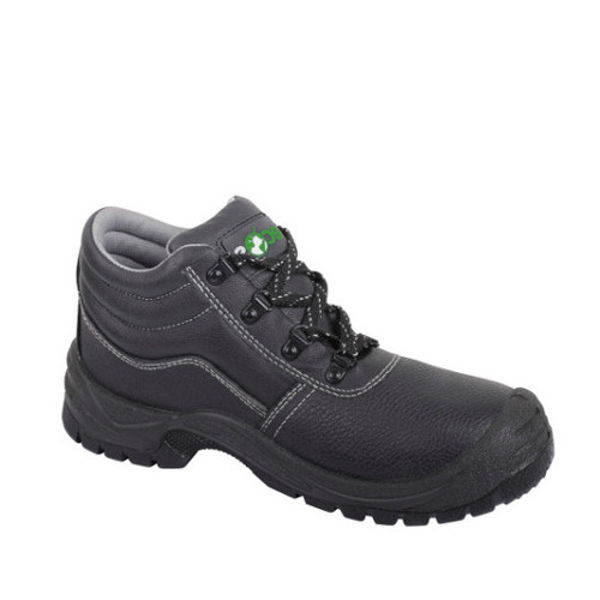 Picture of Ecos Hiker Boot S3 SRC