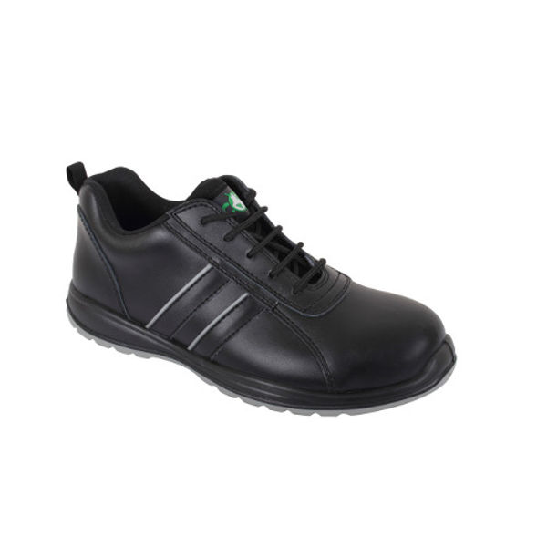 Picture of Ecos Trainers S1-P SRC
