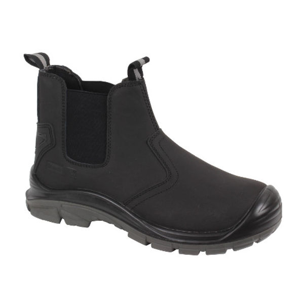 Picture of Pendle Dealer Boot S3 SRC