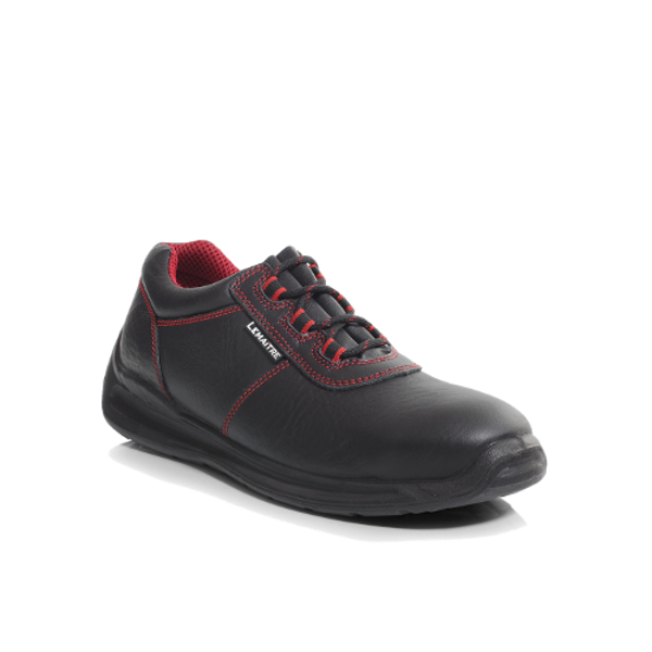 Picture of Riva Low Shoe S3 SRC