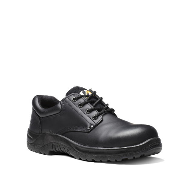 Picture of Tiger derby safety shoes