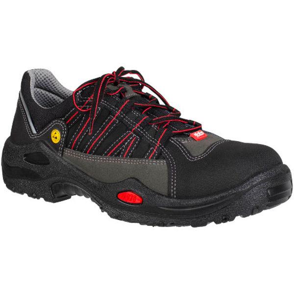 Picture of Jalas E-Sport Shoe S3 CI ESD SRC