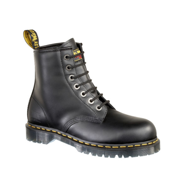 Picture of DrMartens Icon Boot SB SRC