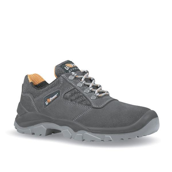 Picture of Tudor Shoe S1-P SRC