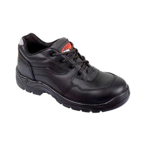 Picture of Champion Shoe S3 SRC