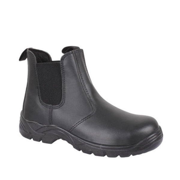 Picture of Dealer Boot S3 SRC