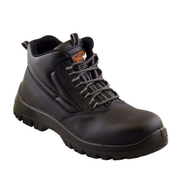 Picture of Trekker Boot S3 SRC