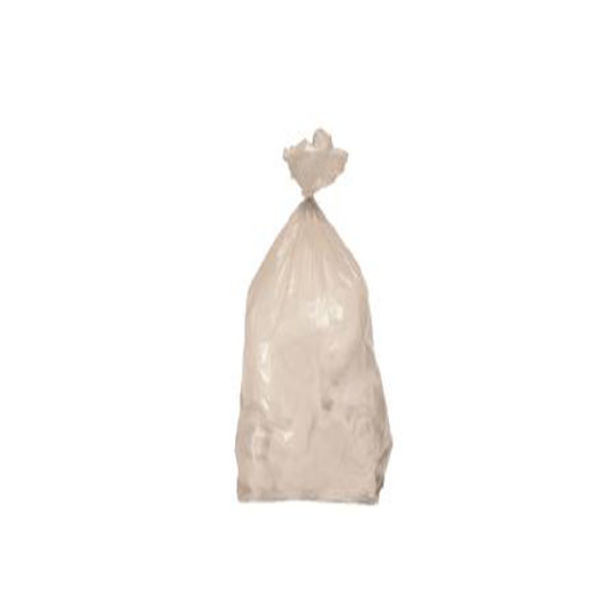 Picture of Swingbin Bags 13x23x30 (x500) White