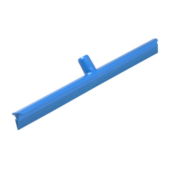 Picture of Overmoulded One Piece squeegee 600mm