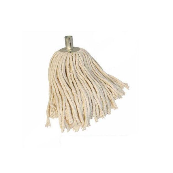 Picture of Mop pure yarn metal socket