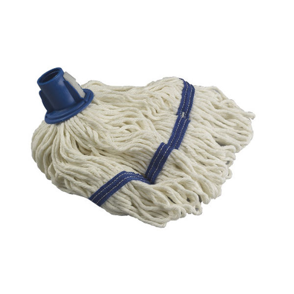 Picture of Mop Polyester hygiene
