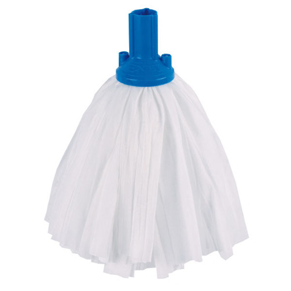 Picture of Mop Excel Big White