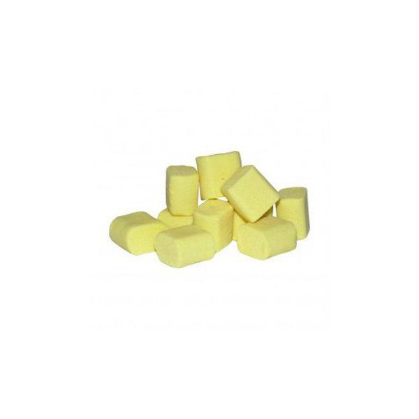 Picture of Lemon Urinal Blocks 3kg